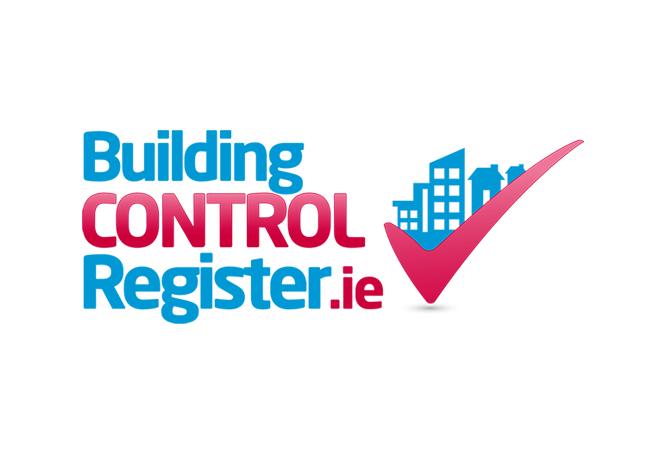 Building Control Register