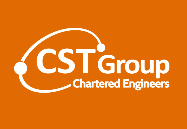 CST Group