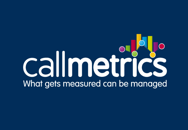 Callmetrics