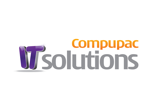 Compupac IT Solutions
