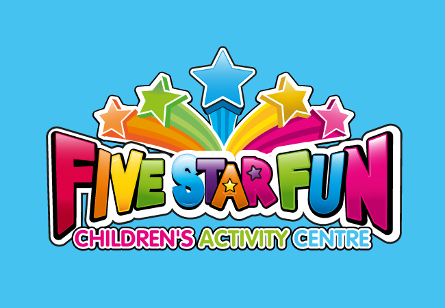 Five Star Fun