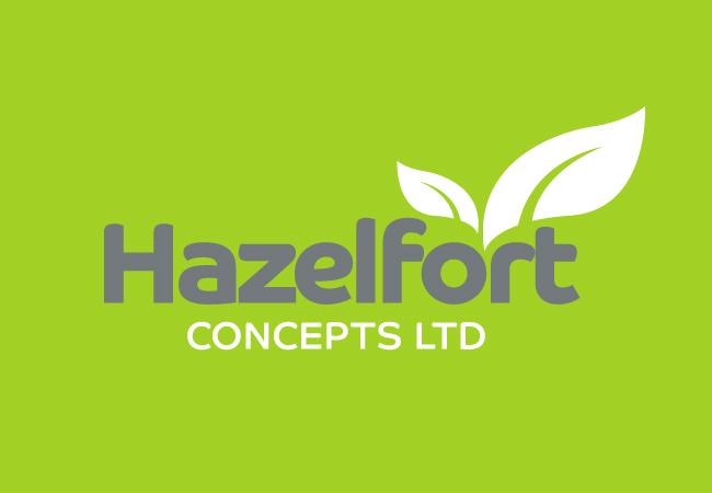 Hazelfort Concepts
