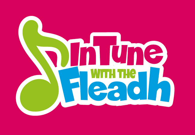 In Tune with The Fleadh