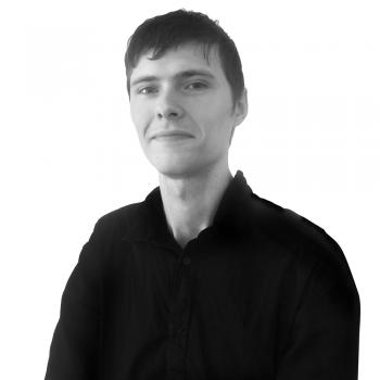 Maciej Kamienski