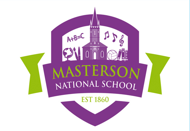 Masterson National School