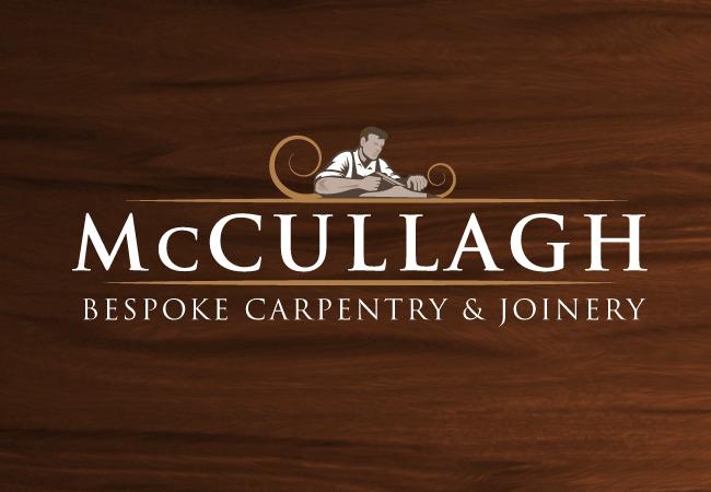 McCullagh Bespoke Carpentry