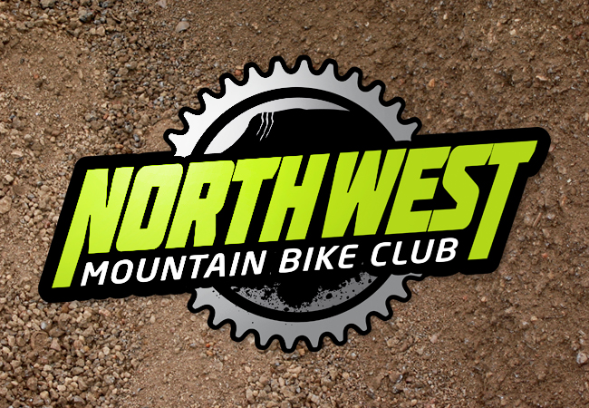 North West MTB