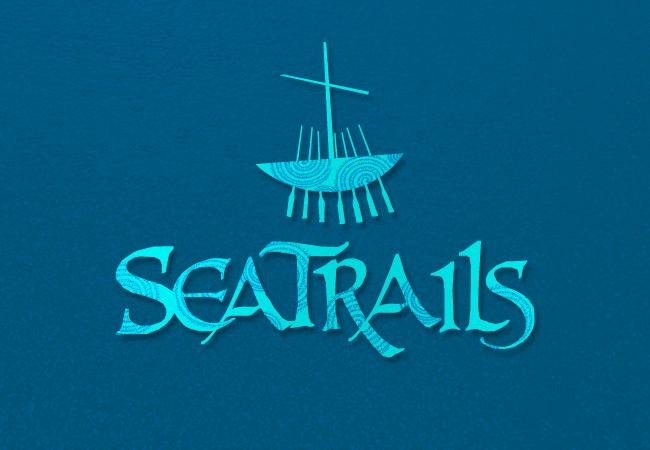 Sea Trails