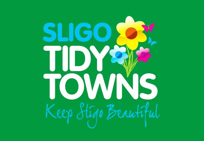 Sligo Tidy Towns