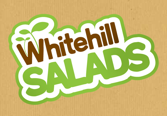 Whitehill Salads