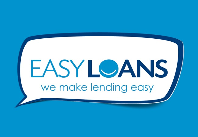 Easy Loans Group