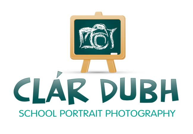 Clar Dubh School Photography