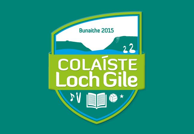 Colaiste Loch Gile