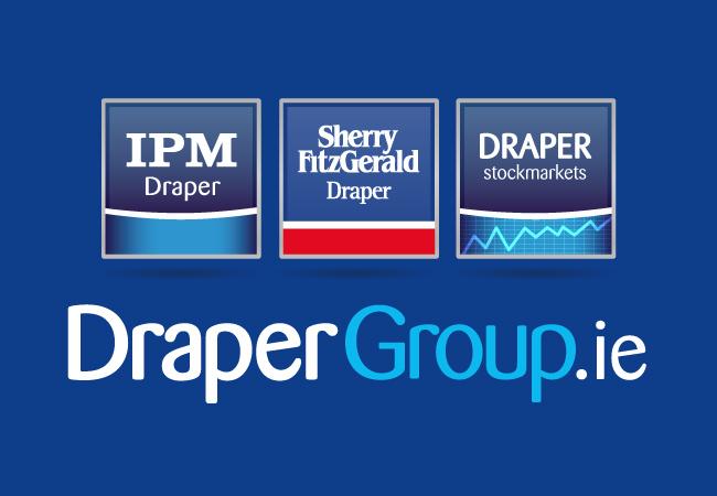 Draper Group