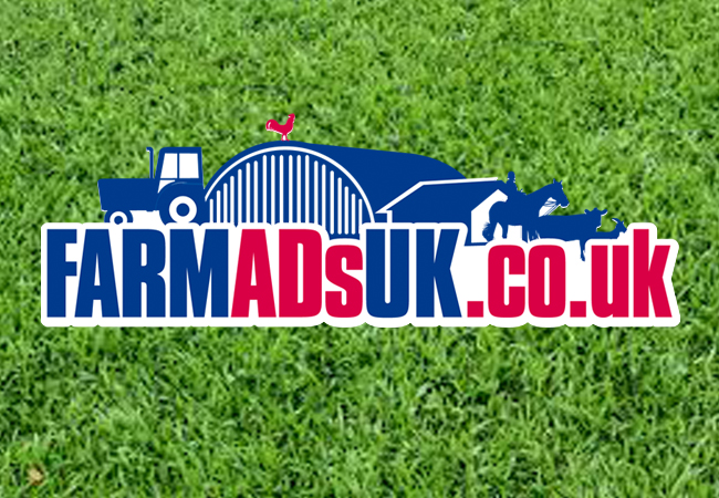 Farm ADs UK