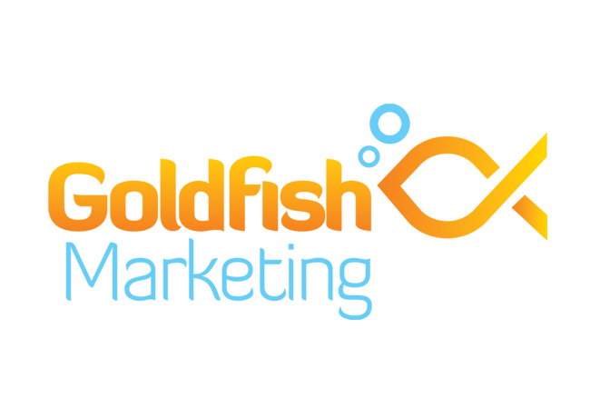 Goldfish Marketing