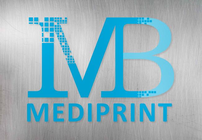 MB Medi Print