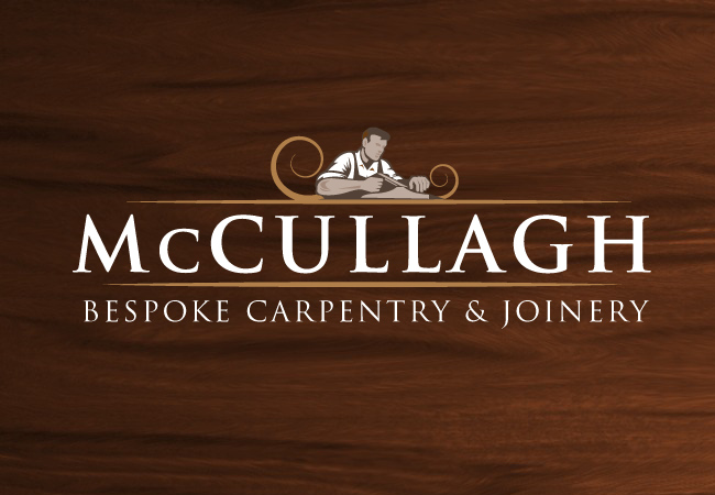 McCullagh Bespoke Carpentry