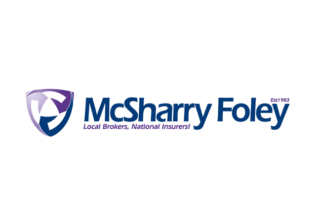 McSharry Foley