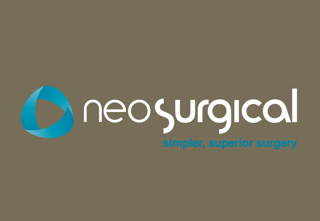 NeoSurgical