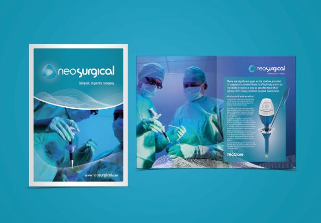 NeoSurgical