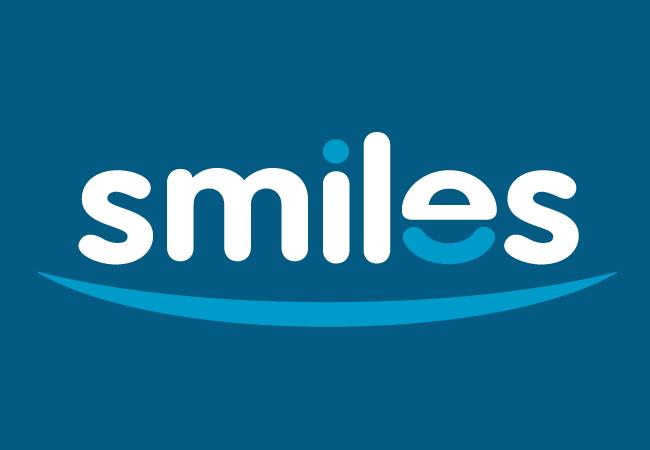 Smiles Newsagent