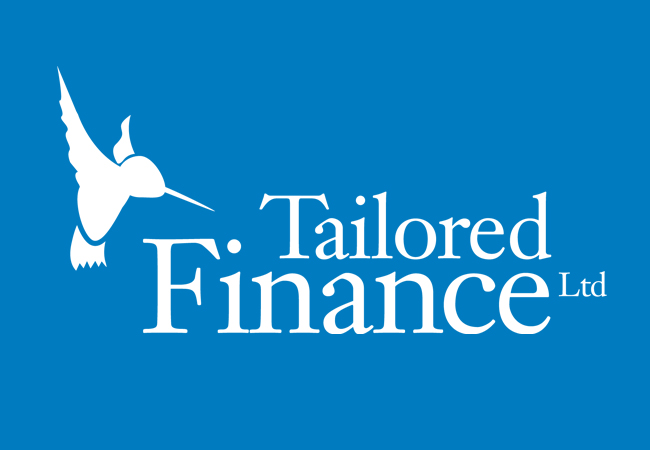 Tailored Finance