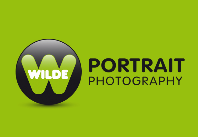 Wild Portrait Photography