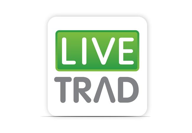 Live Trad