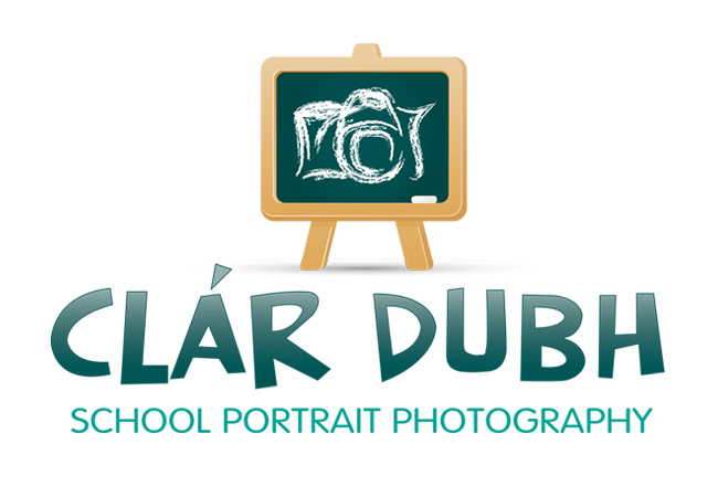 Clar Dubh School Photography